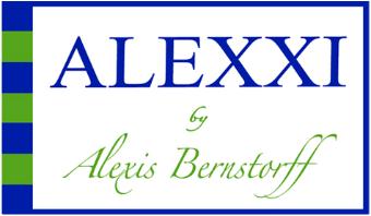 Alexxi Design - Woolen Cardigan Coats